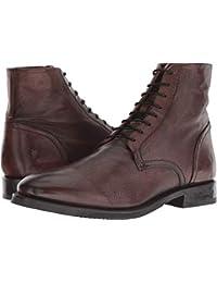 c40cee0ef Amazon.es: Frye - Botas / Zapatos para hombre: Zapatos y complementos