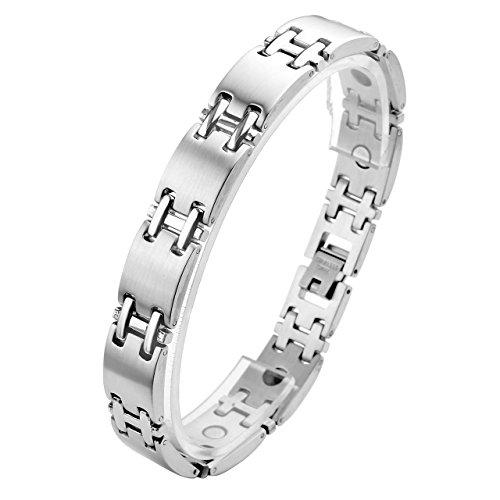 piercingj-bijoux-bracelet-carre-quatre-elements-germanium-ion-negatif-infrarouge-lien-poignet-chaine