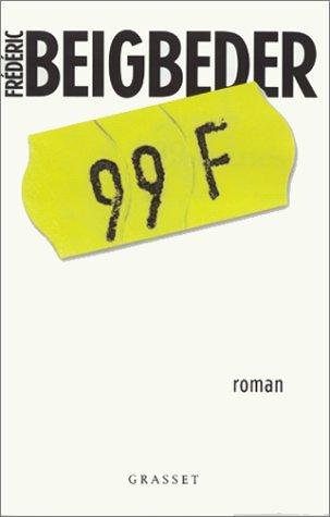 """<a href=""""/node/8659"""">99 francs</a>"""