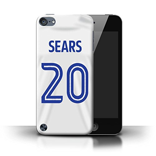 officiel-ipswich-town-fc-coque-etui-pour-apple-ipod-touch-5-sears-design-itfc-maillot-exterieur-16-1