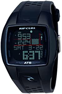 Rip Curl Gents Watch Mid Trestles A1042