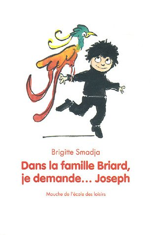 """<a href=""""/node/17341"""">Dans la famille Briard, je demande... Joseph</a>"""