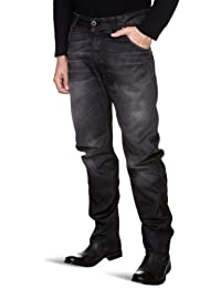 G-Star Arc 3D Loose Tapered - Vaqueros tapered para hombre