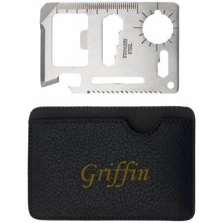 herramienta-multifuncion-de-bolsillo-con-estuche-con-nombre-grabado-griffin-nombre-de-pila-apellido-