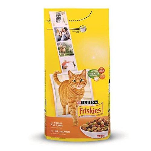 friskies-chat-adulte-poulet-dinde-olives-2kg-prix-unitaire-envoi-rapide-et-soignee