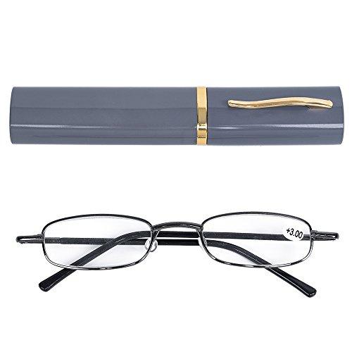 gafas-de-lectura-unisex-de-peso-ligero-diseno-de-clip-compacto-y-practico-de-bolsillo-con-funda-de-a