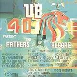 UB40 World Music
