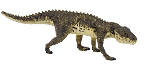 Safari 287329 Postosuchus
