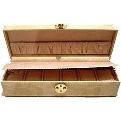 AB Collezioni ab-6b-Watch Box