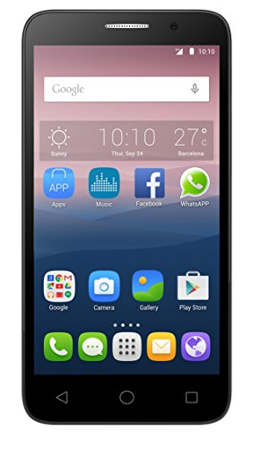 alcatel-one-touch-pop-35-5015d-smartphone-compact