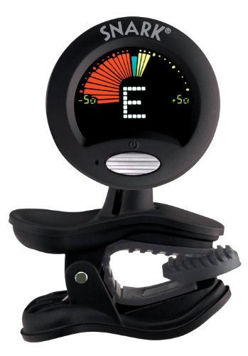 snark-guitar-bass-and-violin-clip-on-tuner