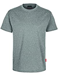 "HAKRO T-Shirt ""Performance""- 281 -"
