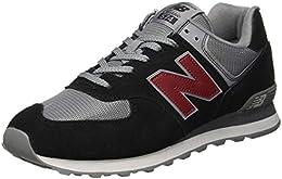 scarpe uomo 49 new balance