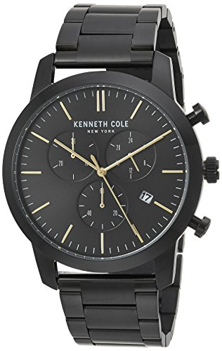 Reloj - Kenneth Cole - para - KC50053006
