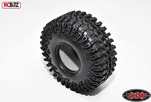 Reifen Interco (RC4WD Z-T0079 Interco Irok 2.2 Super Swamper Scale Tires)