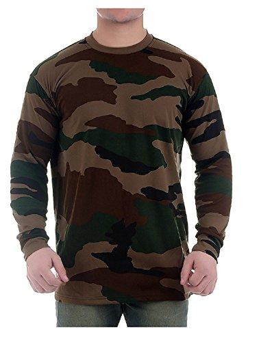Zacharias-Mens-T-Shirt-Camouflage-Print-Full-Sleeve