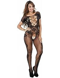 Ensemble de Lingerie,Jimma Femmes vêtements de nuit Lingerie sous-vêtements vêtements de nuit
