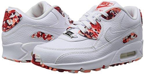 Nike Air Max 90 QS