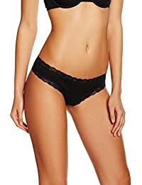 Iris & Lilly String Body Natural Femme