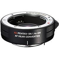 Pentax 1.4x HD PENTAX-DA AF Rear Converter [DA AF]