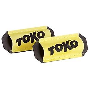 TOKO Ski Tie Nordic (Paar)