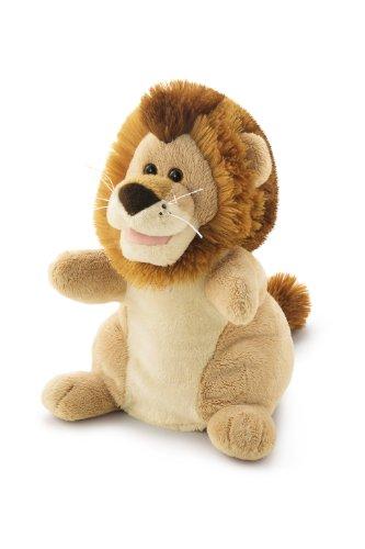 Trudi - Marioneta león 29916