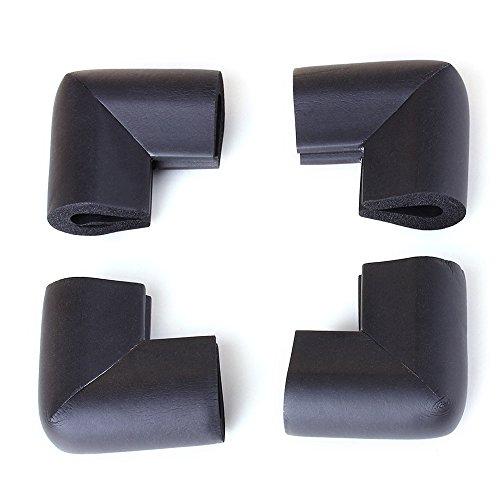 4pcs-bambino-sicurezza-tavolo-scrivania-ripiano-guardia-cuscino-paraspigoli-nero