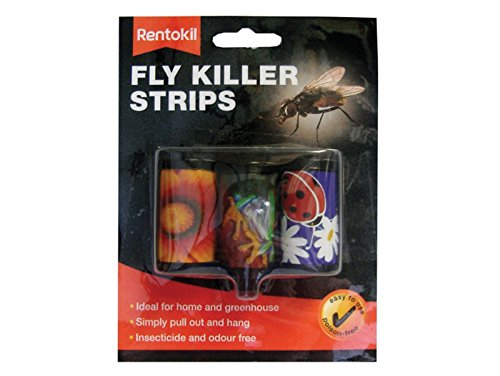 rentokil-rklff105-insect-pest-control
