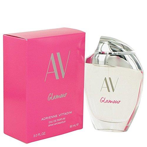 adrienne-vittadini-adrienne-vittadini-av-glamour-eau-de-parfum-spray-85-gram