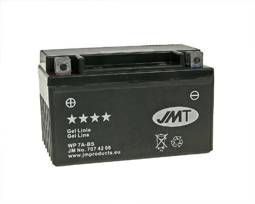 battery-jmt-gel-line-jmtx7a-bs-for-hyosung-boomer-125-exceed-ms1-2002-2004