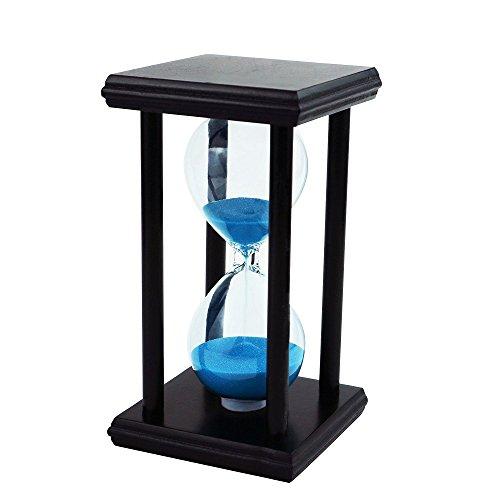 484265df5ed4 🥇 🥇Comprar Reloj De Arena Antiguo NO LO HAY MAS BARATO! - Camelilla.es