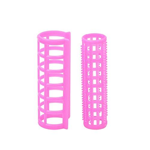 Mens 50mm Breite Vier Clip-on Hosenträger Hosenträger Verstellbare Clips Erwachsene Hosenträger Temperament 100% Hochwertige Materialien Hosenträger