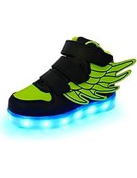 pamray scarpe