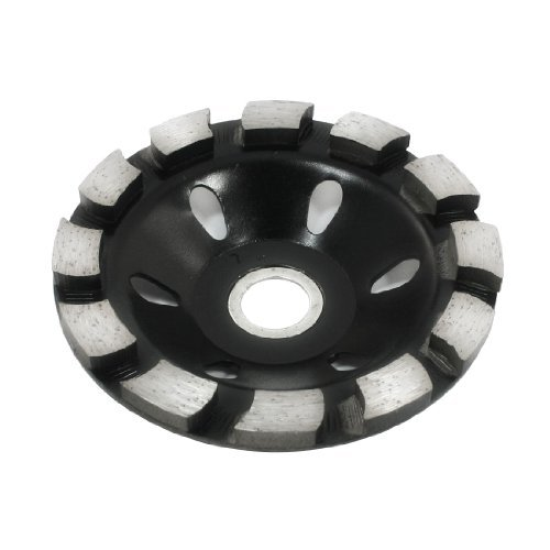 black-silver-tone-100mm-diameter-masonry-stone-diamond-grinding-polishing-dics