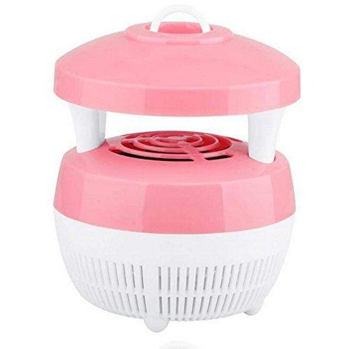 moskito-morder-anti-moskito-uv-lampe-usb-angetriebene-nicht-toxische-led-moskito-falle-eco-friendly-