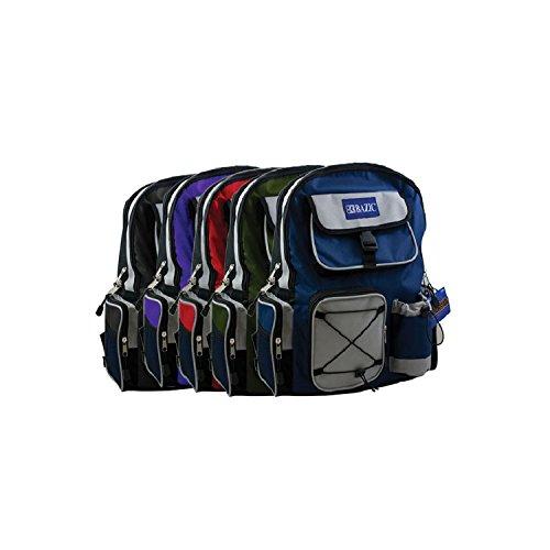 bazic-17-backpacks-odyssey-20-pk-sams-club