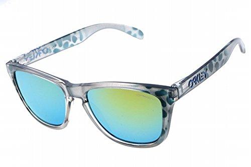 cool-frogskins-prizm-daily-polarized-green-fade-edizione-oo9013-99-nebbia-impermeabile-occhiali-da-s