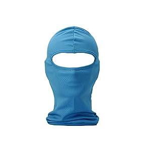 UTOVME Multifunktionen Gesichtsmaske Gesichtschutz Maske Warm Fahrrad Ski Snowboard Sport