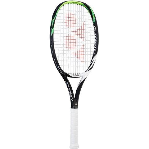 Yonex EZONE Rally - Raqueta de tenis