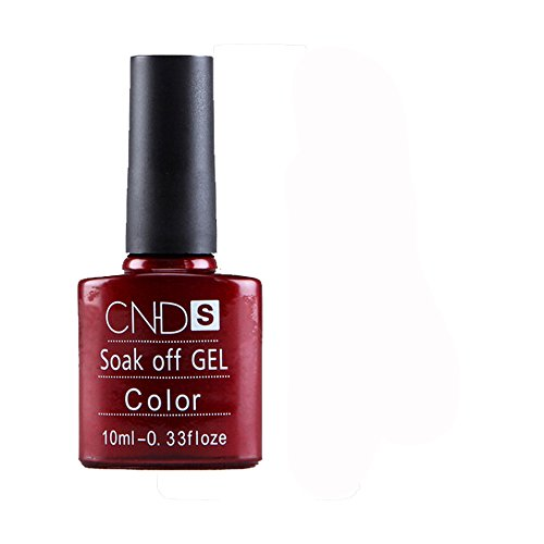 yistu-nail-gel-polish-uvled-shining-colorful-nail-polish-n