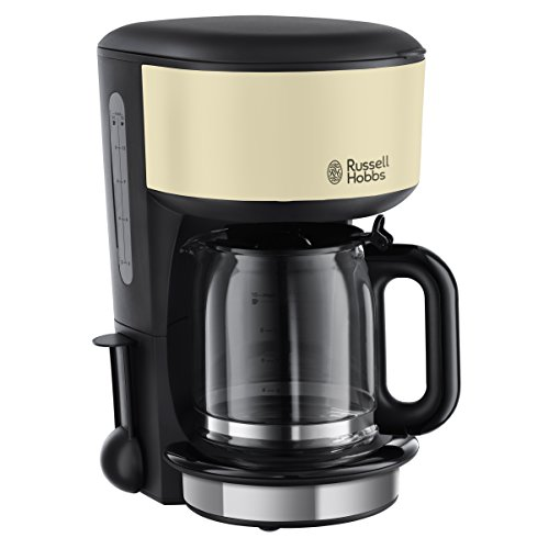 Russell Hobbs Colours Classic Cream 20135-56