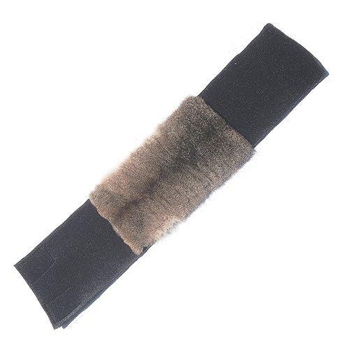 rsi-easer-backbelt-blu-e-nero