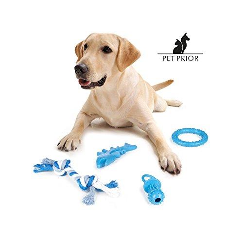 juguetes-para-perros-pet-prior-pack-de-4