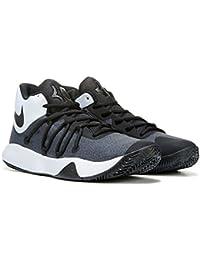 Nike–Zapatillas de tenis para mujer