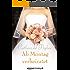 Ab Montag verheiratet (Eine Braut für jeden Tag 2)