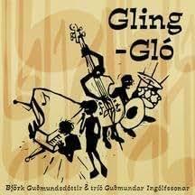 Gling-Glo [VINYL]