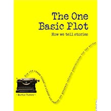 The One Basic Plot