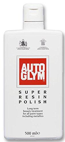 super-resin-polish-500ml