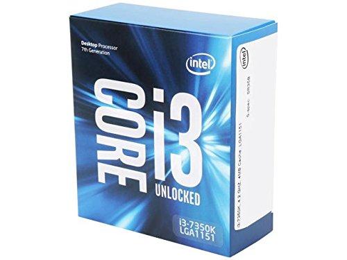 intel-client-cpu-core-i3-7350k-420ghz