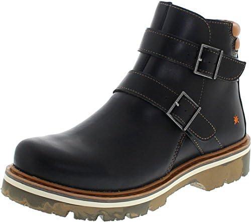 FB Fashion BootsSoma - Botines Chukka Hombre